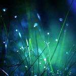 galaxy 2 by BaxiaArt