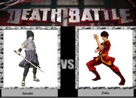 Death Match 77 by Abyss1