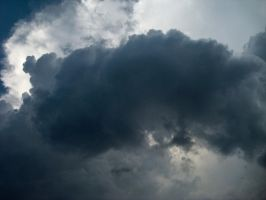 Clouds On 27.08.2012 by ss03101991