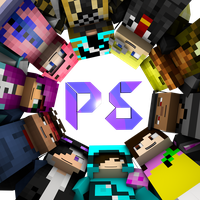 PixelSource Icon by DiamondSwordDS