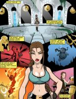 Tomb Raider SB pg02 by SeriojaInc