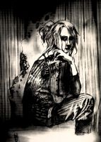 OTEP in INK by Lockwood
