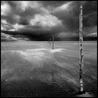 Crossing Point by hold-steady