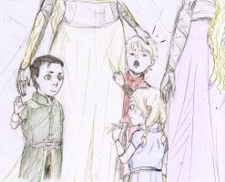 Sigyn and Loki 6 by Sanzo-Sinclaire