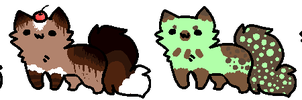 adopt batch 1 by timeIords