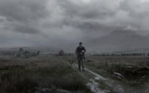 DayZ Zub by ThomasJakeRoss