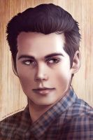 Stiles vers 1 by Caim-Thomas