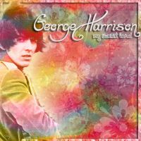George Harrison MY SWEET LORD by gAvrieLa-BremOnt