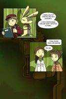 Minions 2: page 18 by aimee5