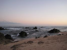 Cabo Evening 2 by obsession-stock