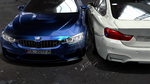 BMW Power by Artsoni3D
