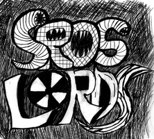 SROS Lords Logo - 2 by theginga