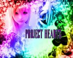 Project Hearts by Urika