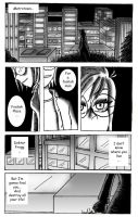 LOSE comic Ch1 Prologue by emily-fopdp