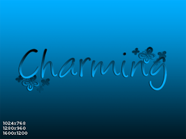Charming by Green-Romance