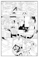 pag21 by Hassly