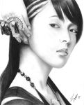 BoA by Lisa-to-Life