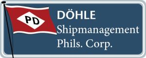 Sticker design 01 for Dohle by Click-Art