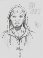 G Unit - 50 Cent by project3