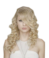 Taylor Swift PNG by TSwizzle29
