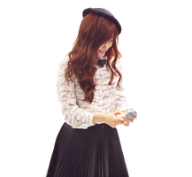 PNG Tiffany Render by ngangiang38