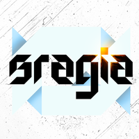 New Logo by Xeins