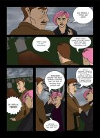 Avada Kedavra Page 10 by doodle-e