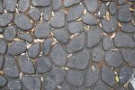 cobblestones by janhatesmarcia