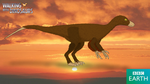 Walking with Dinosaurs: Timimus by TrefRex