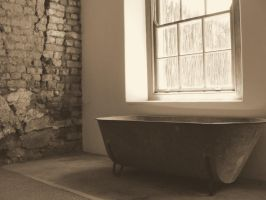 Tub by TheSoftCollision