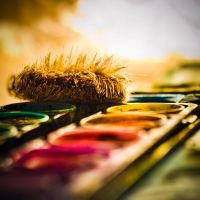 paint box 2 by Utzel-Butzel