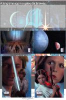 Star Wars galaxy 6 preview 5 by charles-hall