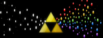 Rupees Spectrum by odnam92