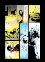 Heartless Dark Ep Pg 8 Color by thecreatorhd