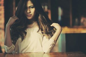 @Coffee Bar by Jay-Jusuf