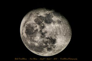 00-OurMoon-Aug-Sept-2015-SAM-4304-HDR-WP-Master by darkmoonphoto