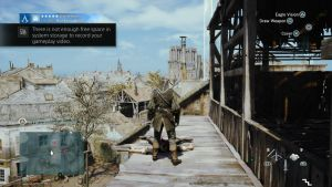 Assassin's Creed  Unity 20141124202612 by KonTheArtist