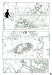 Puck - page 6 by giulal