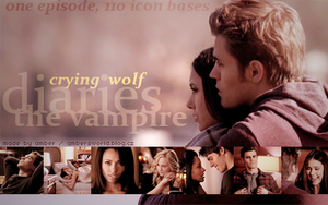 TVD Crying Wolf 110 icon bases by amber-necklace