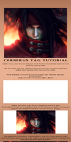 Cerberus Tutorial by aimike