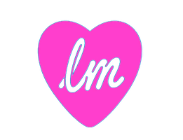 Little Mix Logo~Png by RexPayneMalik