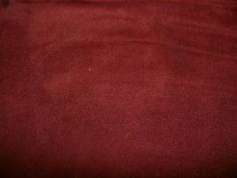 texture_fabric_2 by sd-texturesandstuff