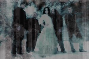 Evanescence-lithium by Goddess-Tranquility