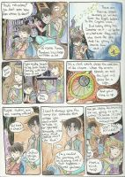TSP: page 17 by Mareliini