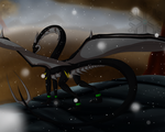 brooding_by_snowfleet-danouo8.png