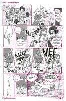 FufuComic- 010 Gimme More by Mako-Fufu