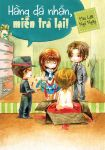Dai than hay ki nhan by cantieuhy