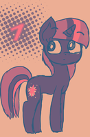 Palette Practice by pokeshipper4life