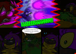 AMT - Secrets of the Caves 35 by BluebottleFlyer