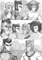 Thundercats 01-115 by Gugaaa